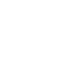 GymBox_logo_100-black.png