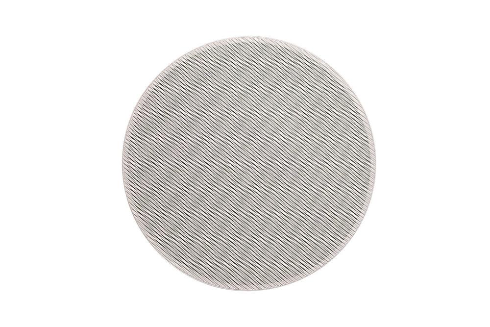 An Evoson CORESOUND LS-IC802 Ceiling Speaker