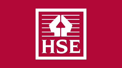 HSE-e1586185200596.png