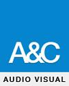 a&c audio logo.PNG