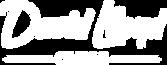 David Lloyd Logo White.png