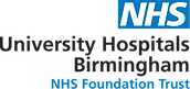 1200px-University_Hospitals_Birmingham_NHS_Foundation_Trust_logo.svg.png