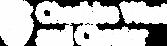 cwac_logo.png