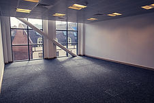 City Centre Newcastle Offices to Let