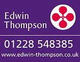 Edwin Thompson - City Quadrant