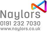 Naylors - City Quadrant