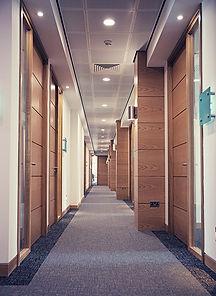 City Quadrant city centre offices to rent