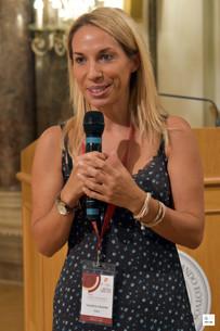 Valeria Cavioni