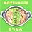 Thumbnail: Motsunabe もつ鍋 Sticker