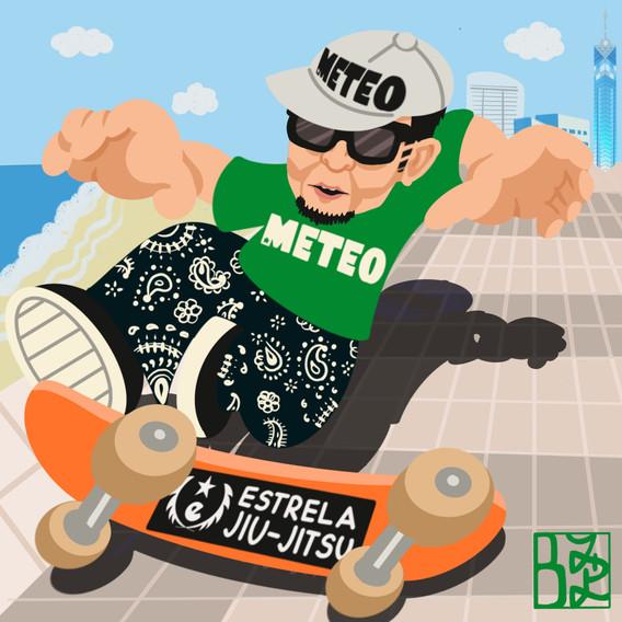 Meteo Sports