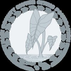 Maui County Sister Cities Foundation Logo