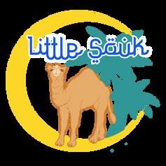 Little Souk