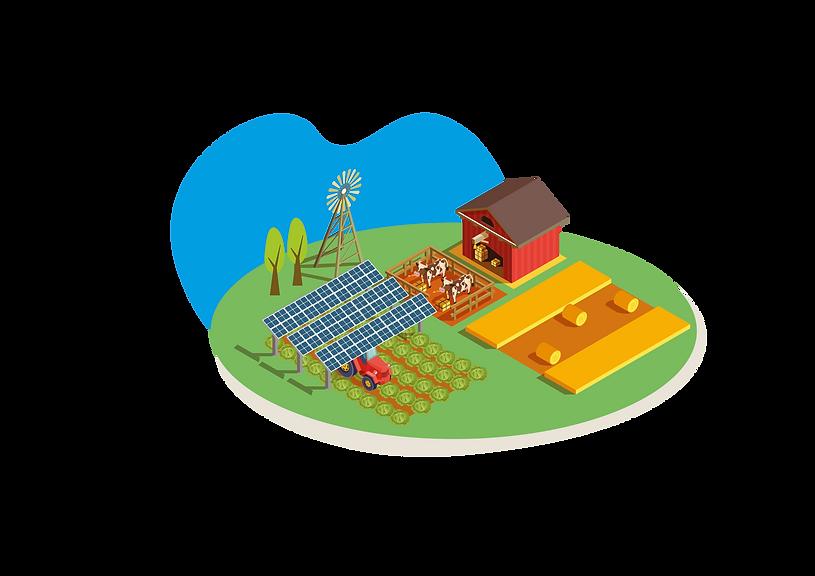 Agrivoltaisme v1.png