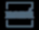 logo_nanu_cmyk.png