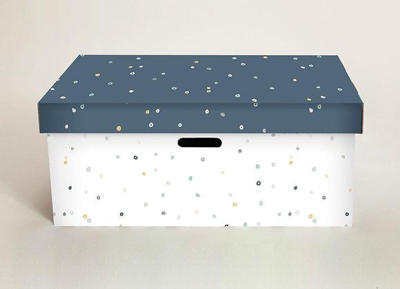 nanú box