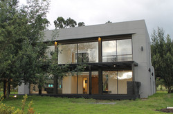 Casa Cortés