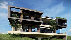 Casa 11 Paipa (4).jpg