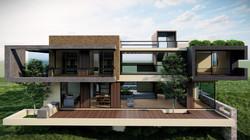 Casa 11 Avella
