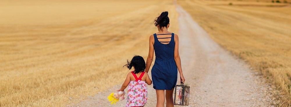 vaikystė, jausnystė, jausmai ir emocijos, išgyvenimai ir patirtis