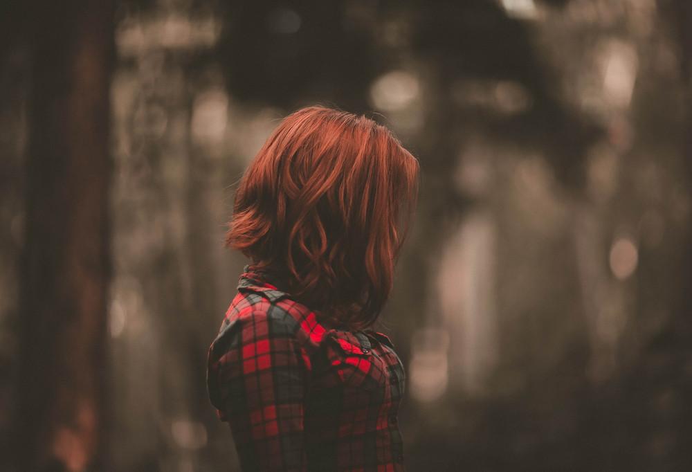santykiai, bendravimo sunkumai, ribų nustatymas, moteris ir vyras