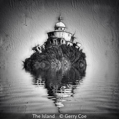 Gerry Coe_The Island.jpg