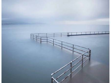 Taking and Making Pictures, a light hearted look at images in colour and mono - Susan Brown FRPS