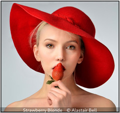 Alastair Bell_Strawberry Blonde.jpg