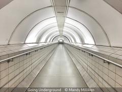 Mandy Milliken_Going Underground.jpg