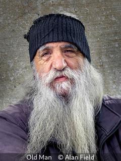 Alan Field_Old Man.jpg
