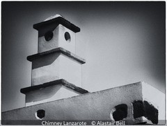 Alastair Bell_Chimney Lanzarote.jpg