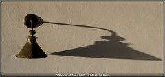 Alastair Bell_Shadow of the Lamb.jpg