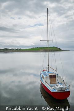 Ray Magill_Kircubbin Yacht.jpg