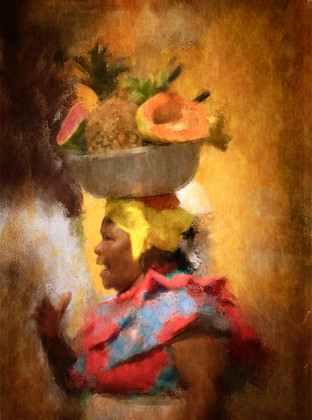 Fruit Seller-Edit.jpg