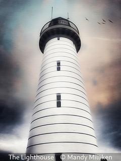 Mandy Milliken_The Lighthouse.jpg
