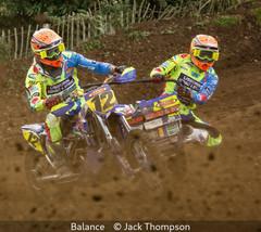 Jack Thompson_Balance.jpg