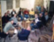 bndcc-committee-meeting.jpg
