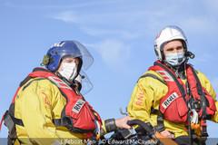 Edward McCavana_Lifeboat Men.jpg
