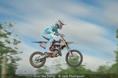 Jack Thompson_Over the bump.jpg