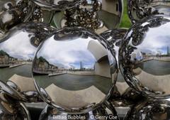 Gerry Coe_Bilbao Bubbles.jpg