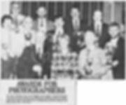 bndcc-exhibition-winners-1988-89.jpg