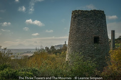 Leanne Simpson_The Three Towers and The