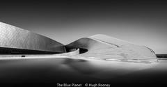 Hugh Rooney_The Blue Planet.jpg