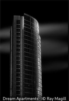Ray Magill_Dream Apartments.jpg