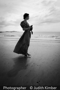 Judith Kimber_Photographer.jpg