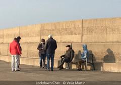 Velia Martin_Lockdown Chat.jpg