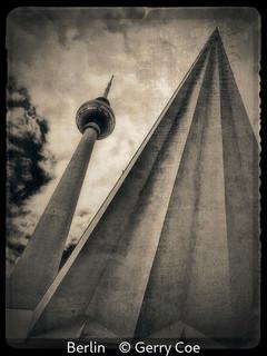 Gerry Coe_Berlin.jpg