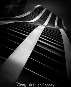 Hugh Rooney_Ginza.jpg