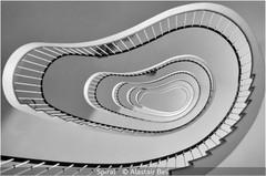 Alastair Bell_Spiral.jpg