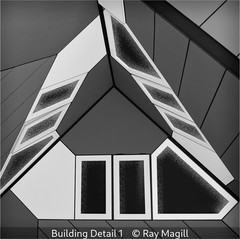 Ray Magill_Building Detail 1.jpg