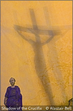 Alastair Bell_Shadow of the Crucifix.jpg